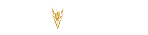 Phillips Agribusiness